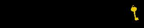 logo_odot_right